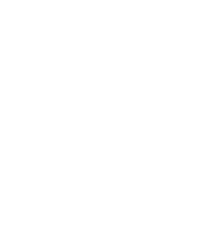 DRESS M Ribbon Association